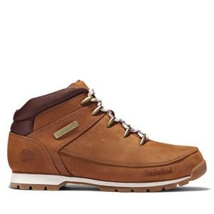 Men's Euro Sprint Mid Hiker Café Medio