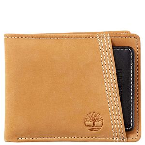 Men's Williamsville Bifold with removable credit card Amarillo