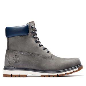 Men's Radford Waterproof 6-Inch Boots Gris claro