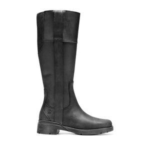 Women's Graceyn Waterproof Tall Boot Negro