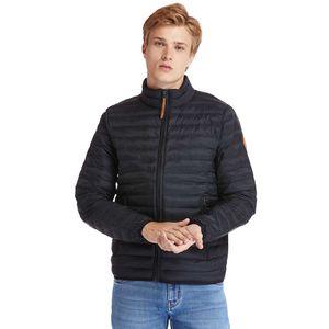Men's Axis Peak Packable CLS Jacket Negro
