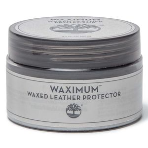Waximum™ Waxed Leather Protector Sin Color
