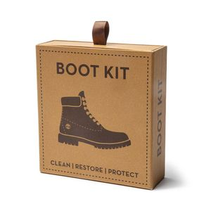 Boot Kit Sin Color