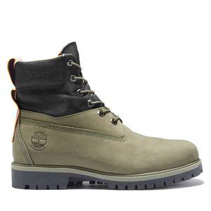 Men's 6-inch Premium ReBOLT™ Boots Verde olivo