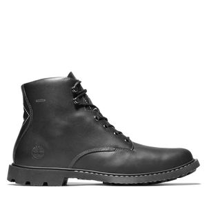 Men's Belanger EK+ 6-Inch Waterproof Boot Negro