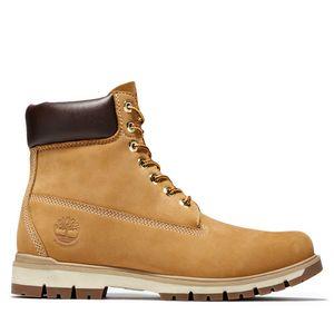 Men's Radford Waterproof 6-Inch Boots Amarillo