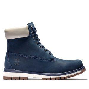 Men's Radford Waterproof 6-Inch Boots Azul obscuro
