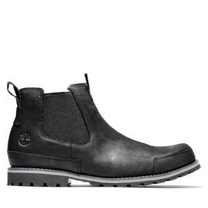 Men's Timberland® Originals II Chelsea Boots Negro