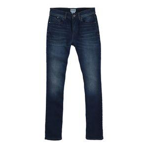 Skinny Jeans Mirror Lake Azul claro