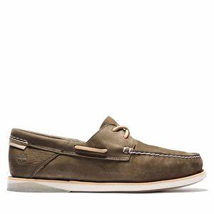 Timberland Boat Shoe Atlantis Break para Hombre