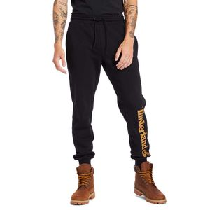 Timberland Sweatpants con logotipo para Hombre