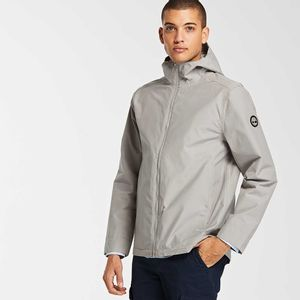 Timberland Chamarra Ragged Mountain con CLS para Hombre