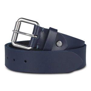 Timberland Cinturón con Hebilla