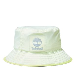 Timberland Sombrero translúcido de pescador Unisex