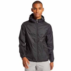 Timberland Chamarra Mt. Franklin Waterproof + Packable para Hombre