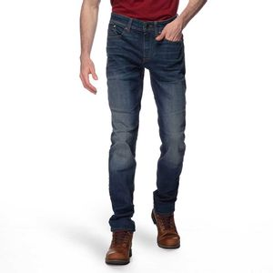 Timberland Jeans Squam Lake para Hombre