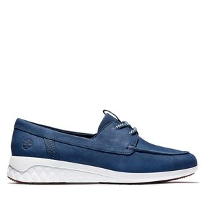 Timberland Zapatos náuticos Bradstreet Ultra para Mujer