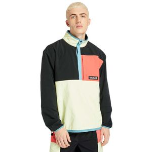 Timberland Chamarra Plegable Anorak Outdoor Archive para Hombre