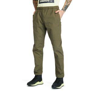 Timberland Pantalones tipo Jogger Field Trip para Hombre