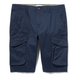 Timberland Shorts Cargo Heritage Relaxed para Hombre