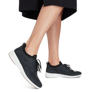 Timberland Zapatos oxford de piel Bradstreet Ultra para Mujer