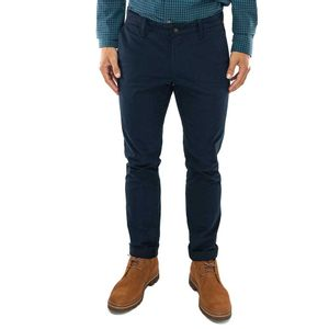 Timberland Pantalones / Chino Squam Lake Slim-Fit para Hombre