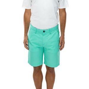 Timberland Shorts Squam Lake Poplin-Chino para Hombre