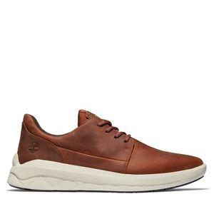 Timberland Zapatos Bradstreet Ultra Oxford de piel para hombre