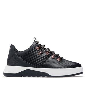 Timberland Tenis Supaway Sneakers de lona para mujer