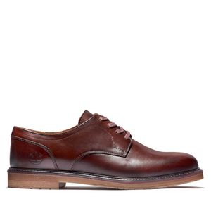 Timberland Zapatos Oxford Oakrock LT para Hombre