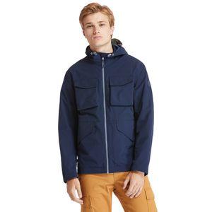 Timberland Chamarra Waterproof Field Jacket para hombre