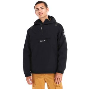 Timberland Chamarra impermeable Outdoor Archive para hombre