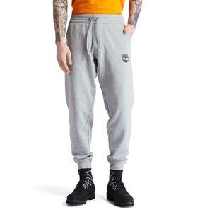 Timberland Jogger Sweatpants para Hombre