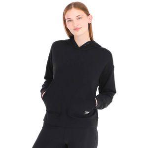Timberland Sudadera Progressive Utility con gorra tipo hoodie para mujer