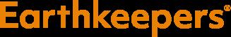 Earthkeeprs Logo